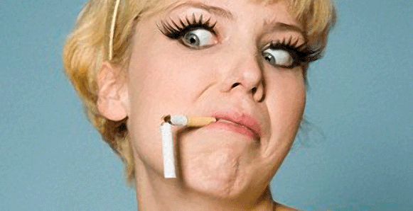 Quitting Smoking Hypnosis