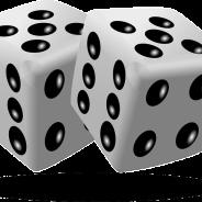 Boca Hypnosis – Can Hypnosis Help a Gambler?